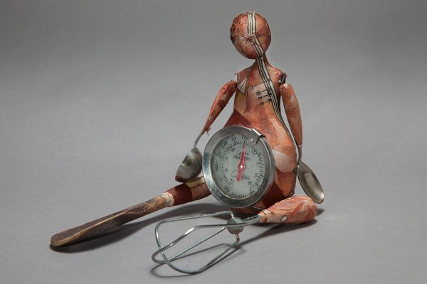 http://www.blindfoldgallery.com/files/gimgs/45_25-niki-havekost-doll-with-spoons-and-thermometer-belly.jpg