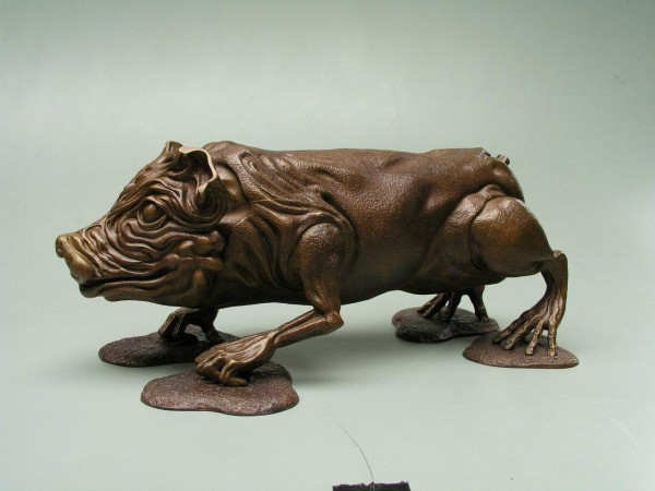 http://www.blindfoldgallery.com/files/gimgs/45_mark-walker-cast-bronze-pig.jpg