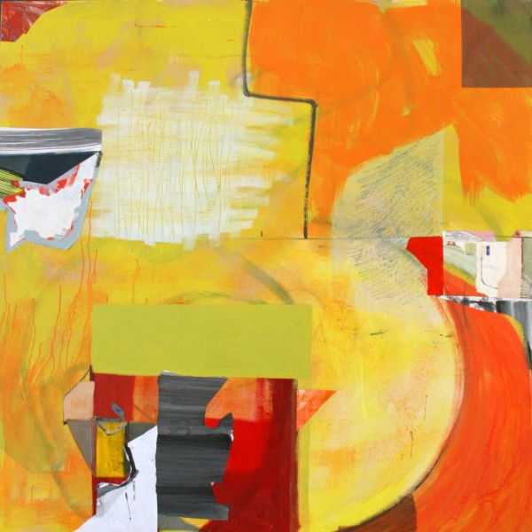 http://www.blindfoldgallery.com/files/gimgs/48_danielsonsuesummer-breeze-on-the-outskirts-of-town2014.jpg
