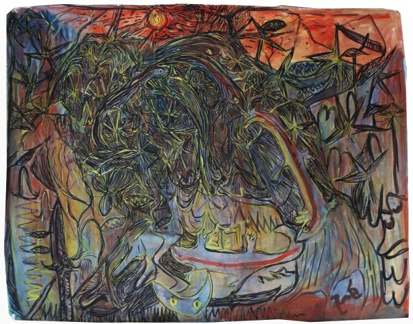 http://www.blindfoldgallery.com/files/gimgs/51_salamanders-and-daggers-watercolor-on-paper-46x52---_v2.jpg